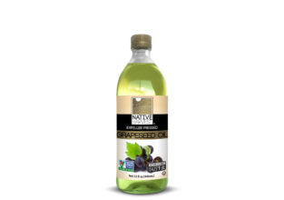 NH-32ozNonGMO-Grapeseed-withWHT