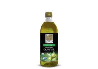 NH-32ozORGANIC-Olive-withWHT