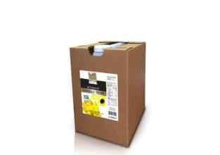 NH-35lbsNonGMO-OliveCanola-withWHT