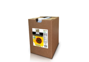 NH-35lbsNonGMO-Sunflower-withWHT