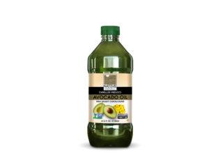 Native Harvest Avocado Canola Blend oil 2liter PET Bottle